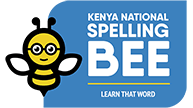 Kenya National Spelling Bee