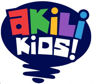 Akili Kids! TV