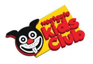 Westgate Kids Club